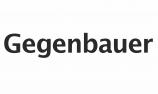 GEGENBAUER1