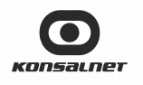 KONSALNET1