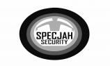 SPECJAH1