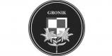 GRONIK1